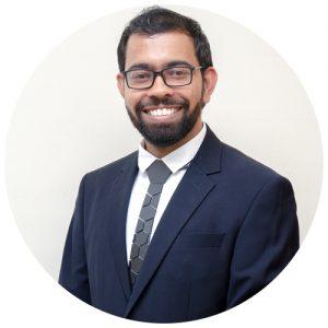 Mohit Dave - Digital Marketing Strategist - Google and Facebook Ads Expert